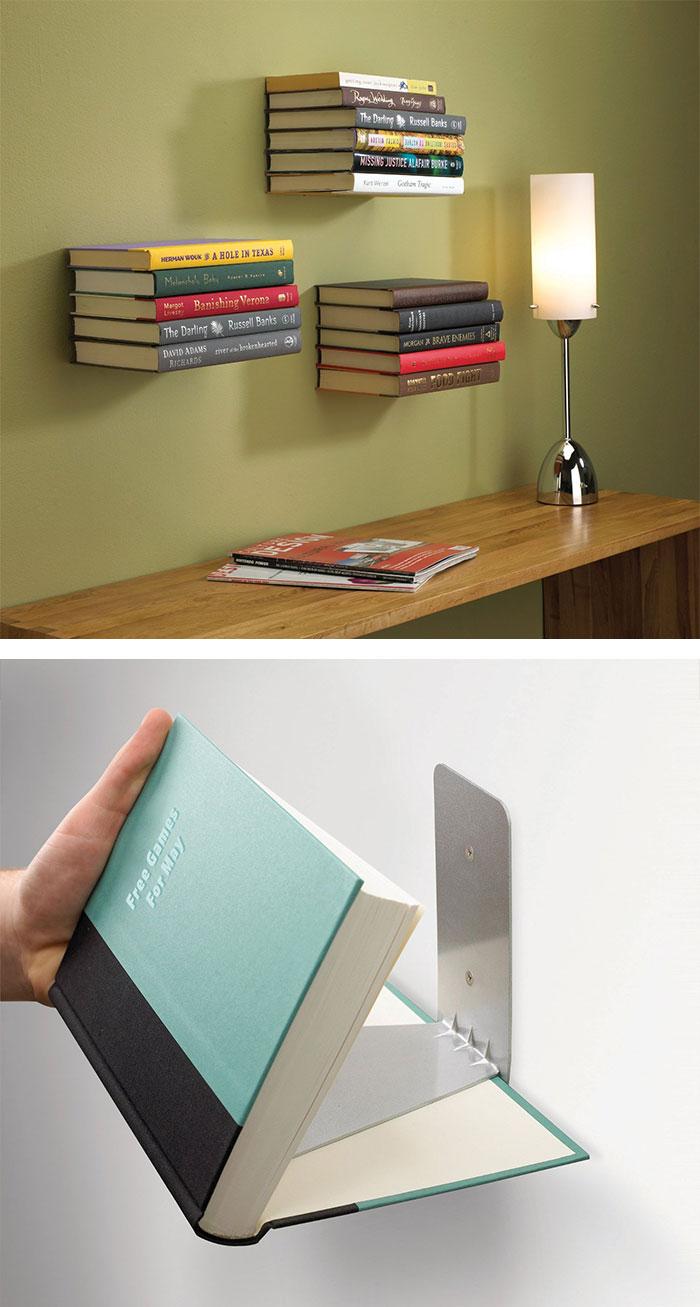 estanterias-creativas-libros-14