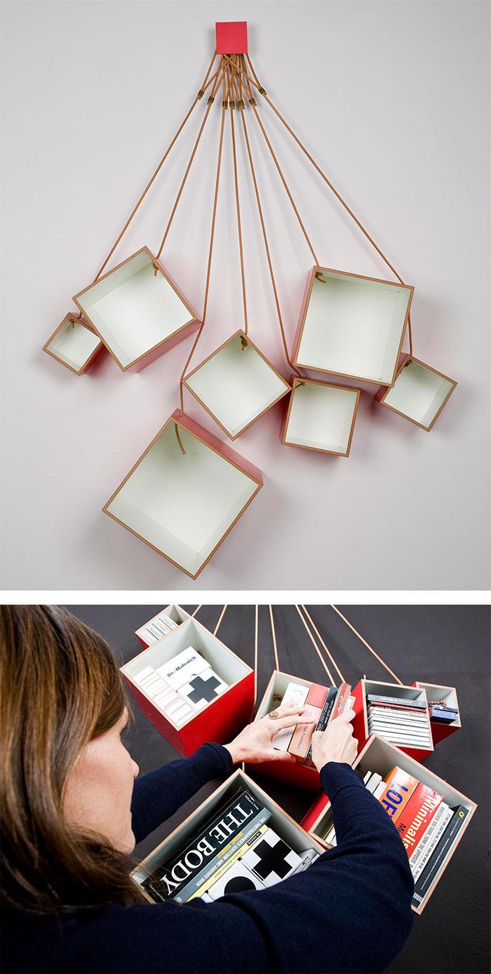 estanterias-creativas-libros-15
