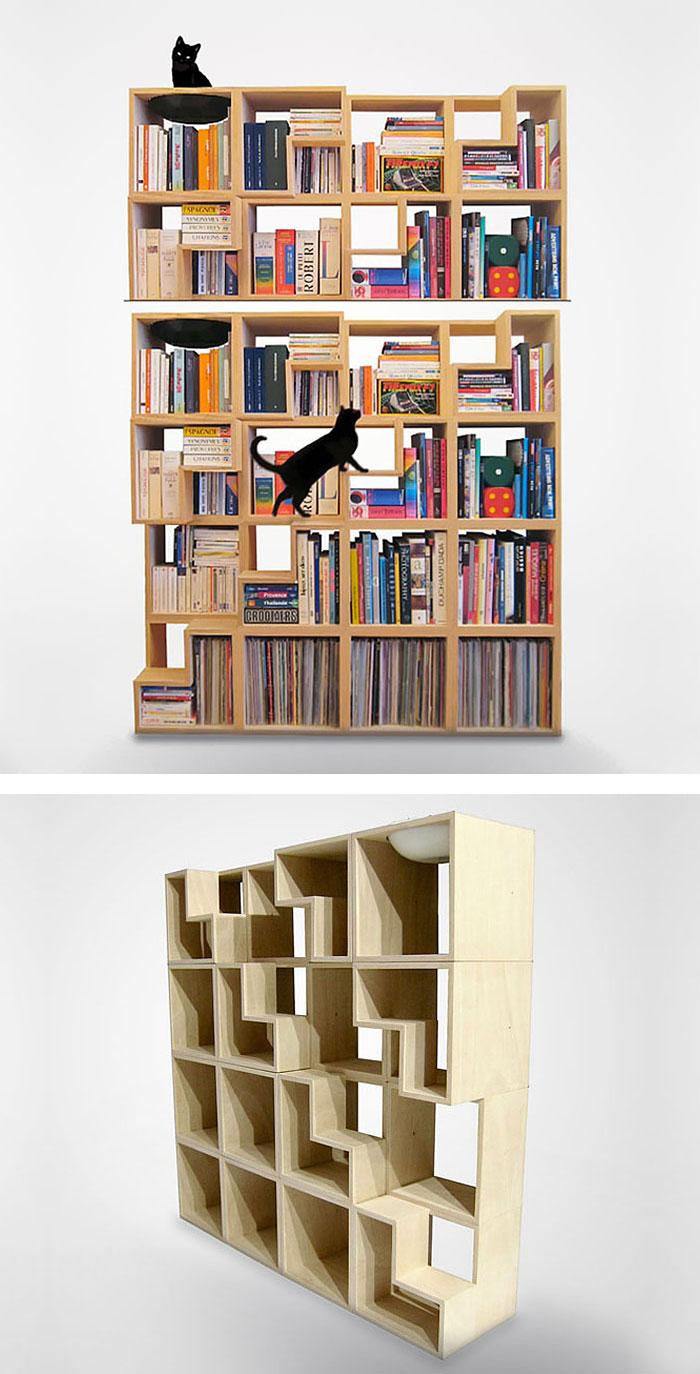 estanterias-creativas-libros-16