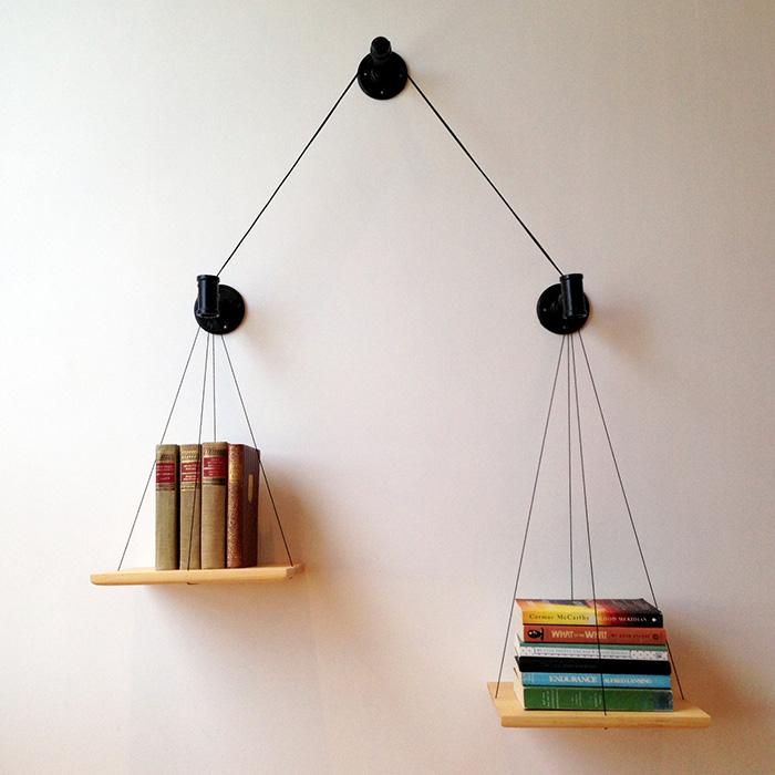 estanterias-creativas-libros-2