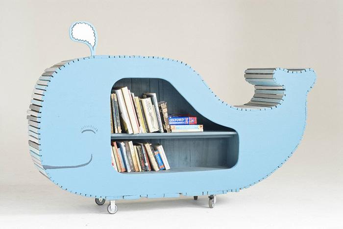 estanterias-creativas-libros-4