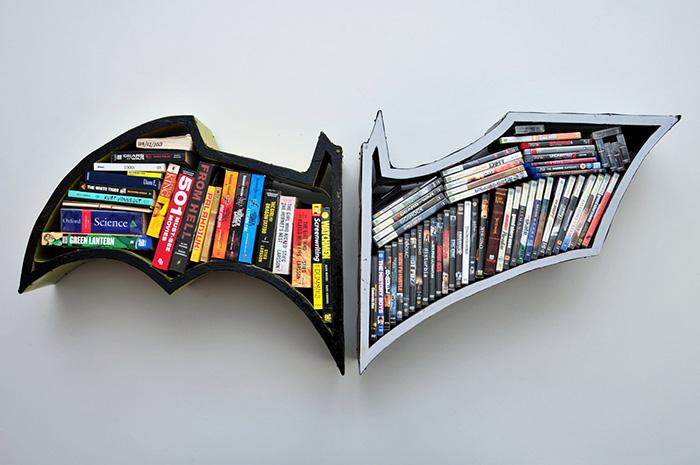 estanterias-creativas-libros-5