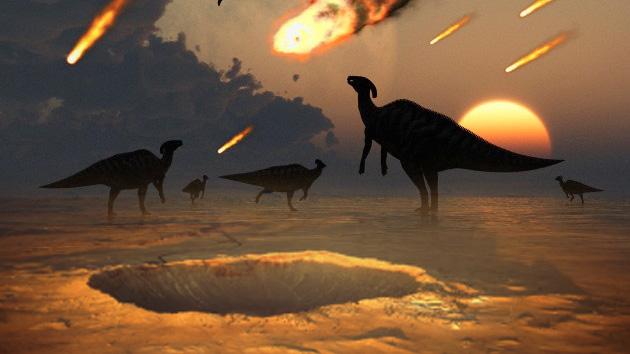 extinccion_dinosaurios