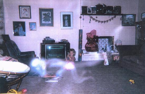 fantasmas12