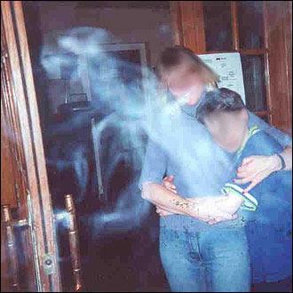 fantasmas5