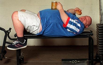 fat-gym