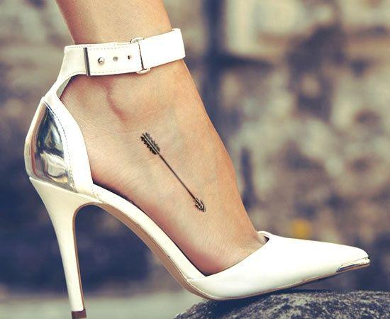 flecha-tatuaje