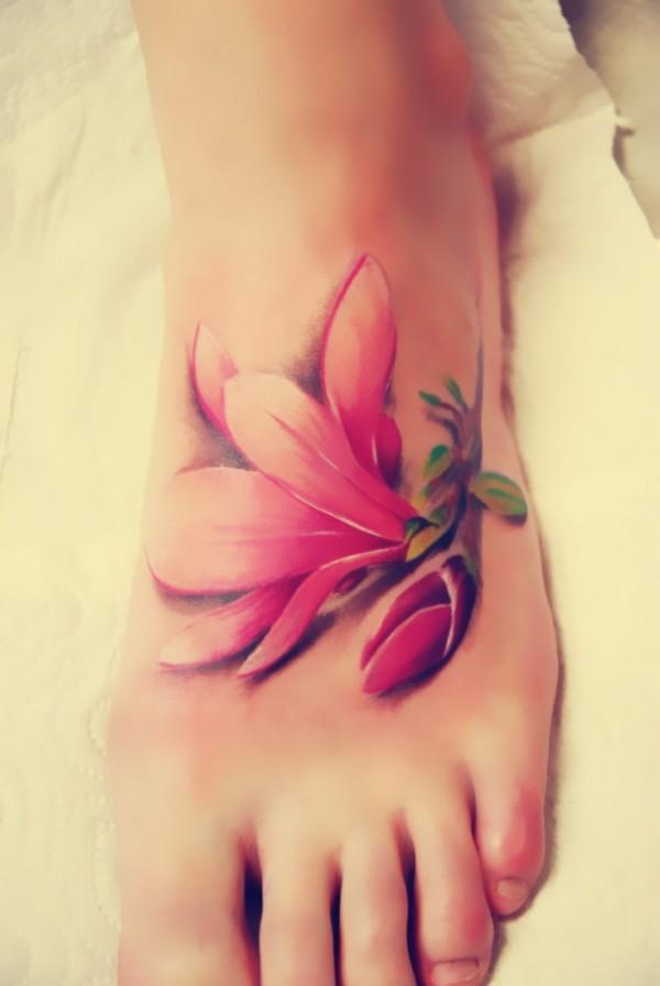 flor-tatuajes-600x896