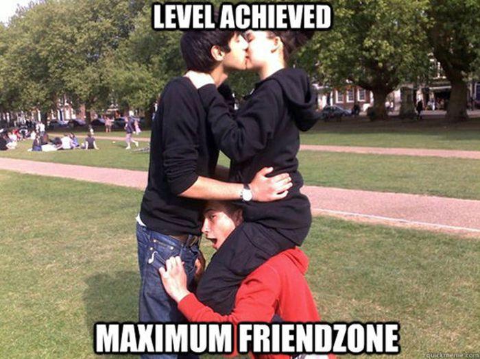friendzone_21-1