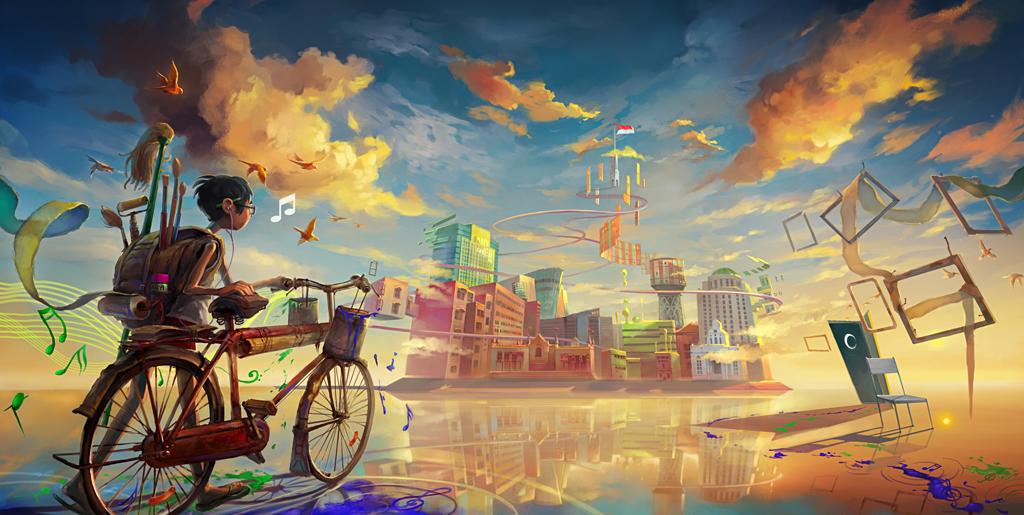 great_destination_by_henryz