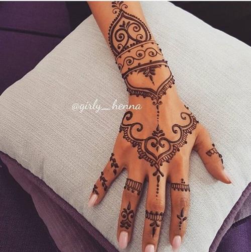 henna-para-mujeres