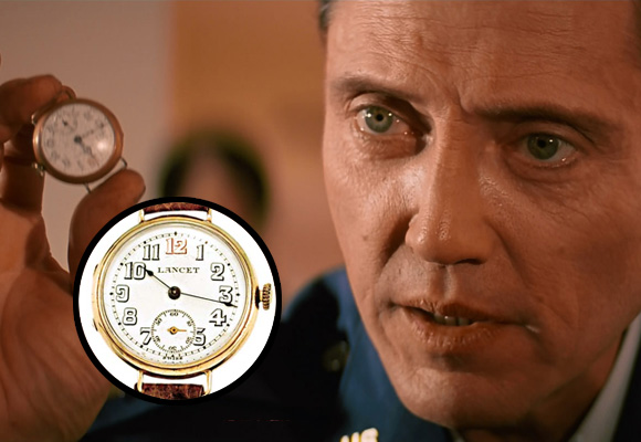 hombre-relojes-05-a