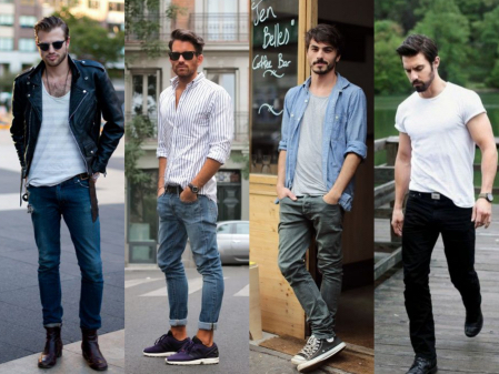 hombres_con_estilo_3