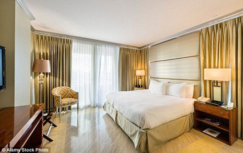 hotel21