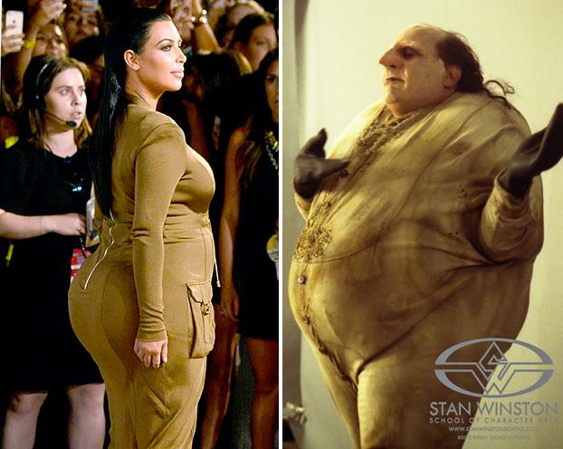 kim-kardashian-vmas-2015-memes-2