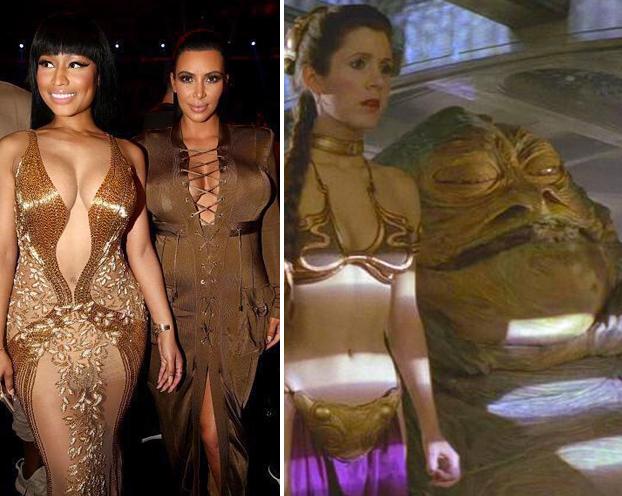 kim-kardashian-vmas-2015-memes-3