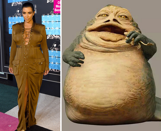 kim-kardashian-vmas-2015-memes-6