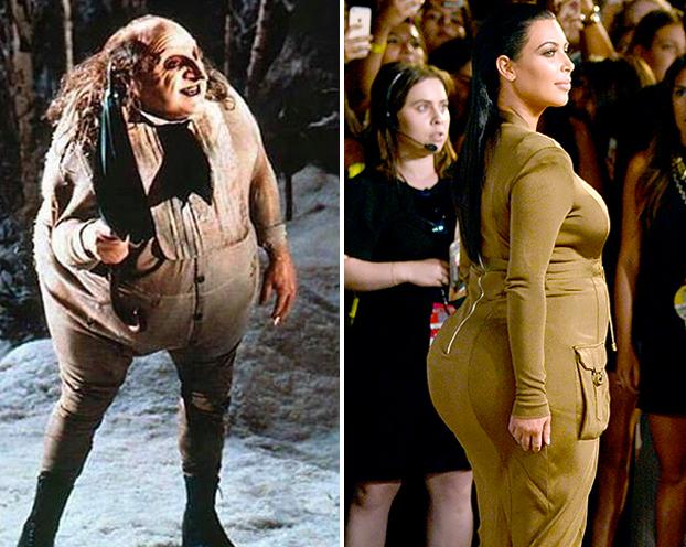 kim-kardashian-vmas-2015-memes-7