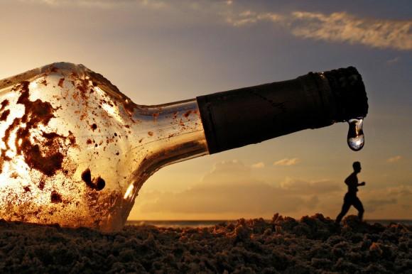 la-botella-de-agua-580x386