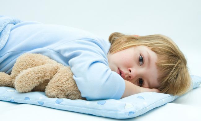 los-ninos-pueden-tener-insomnio-2