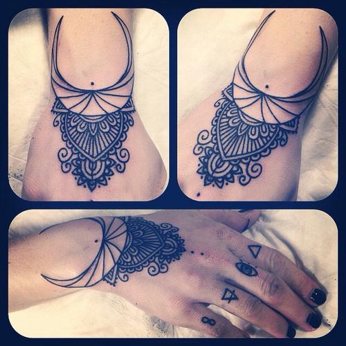 mandala-tatuaje-mano