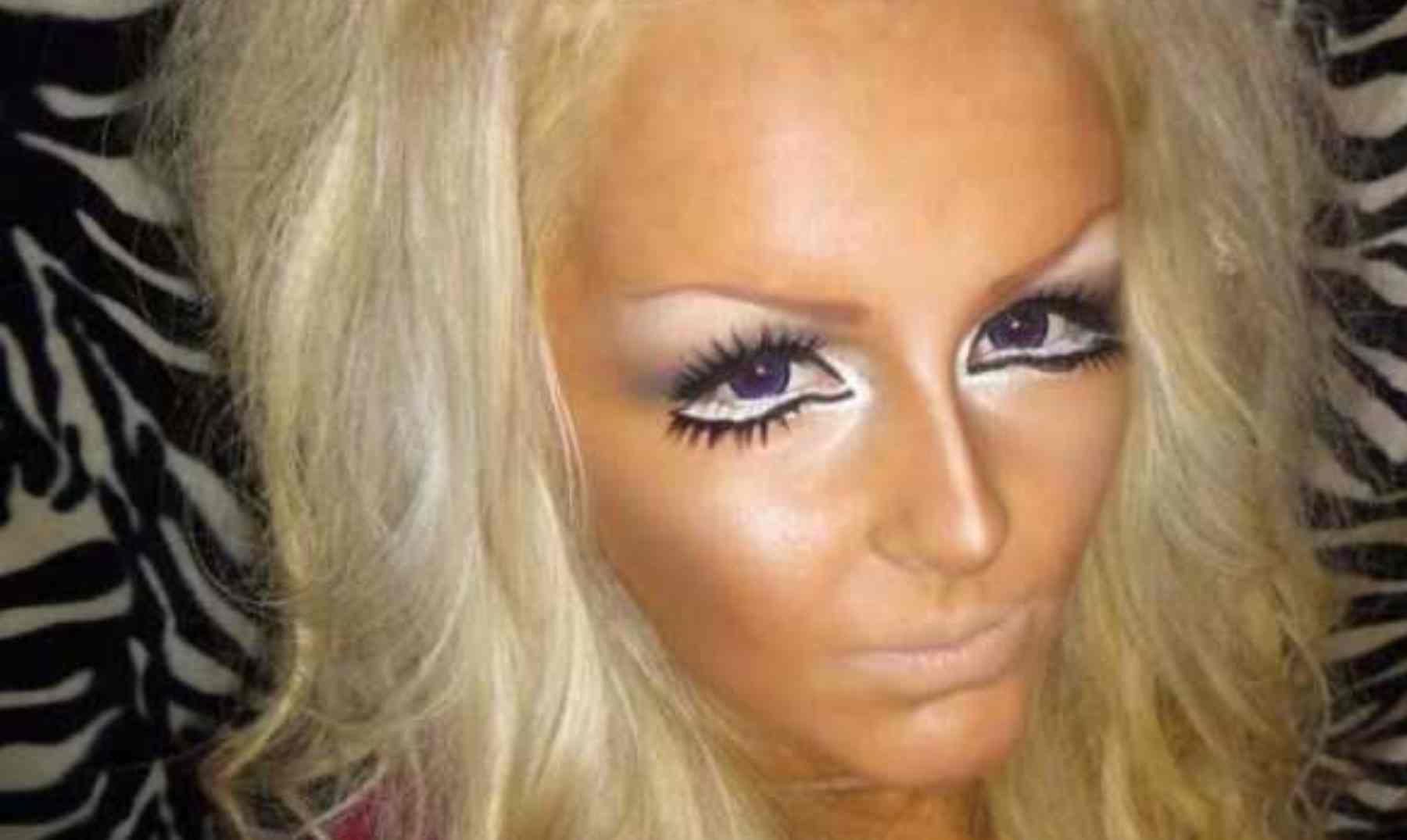 maquillaje_p