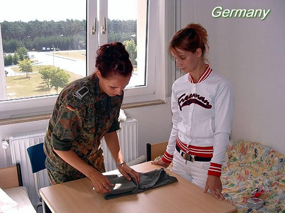 mujer-soldado-alemania