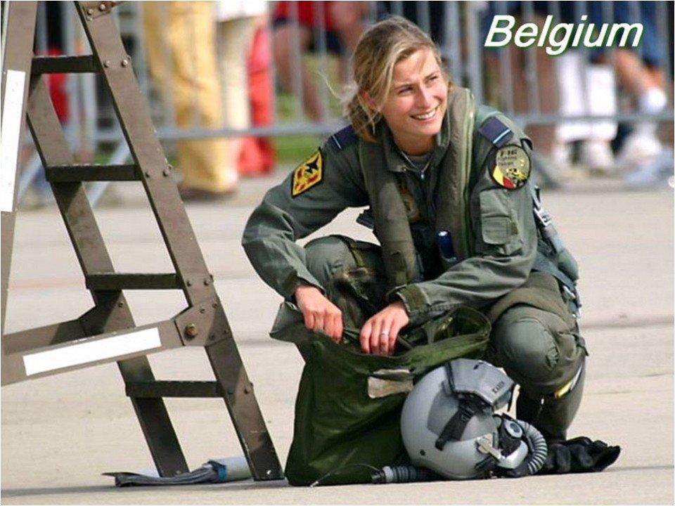 mujer-soldado-belgica
