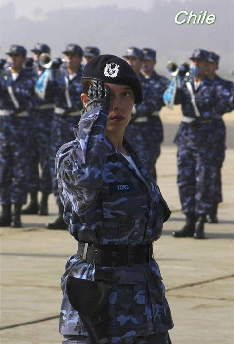 mujer-soldado-chile