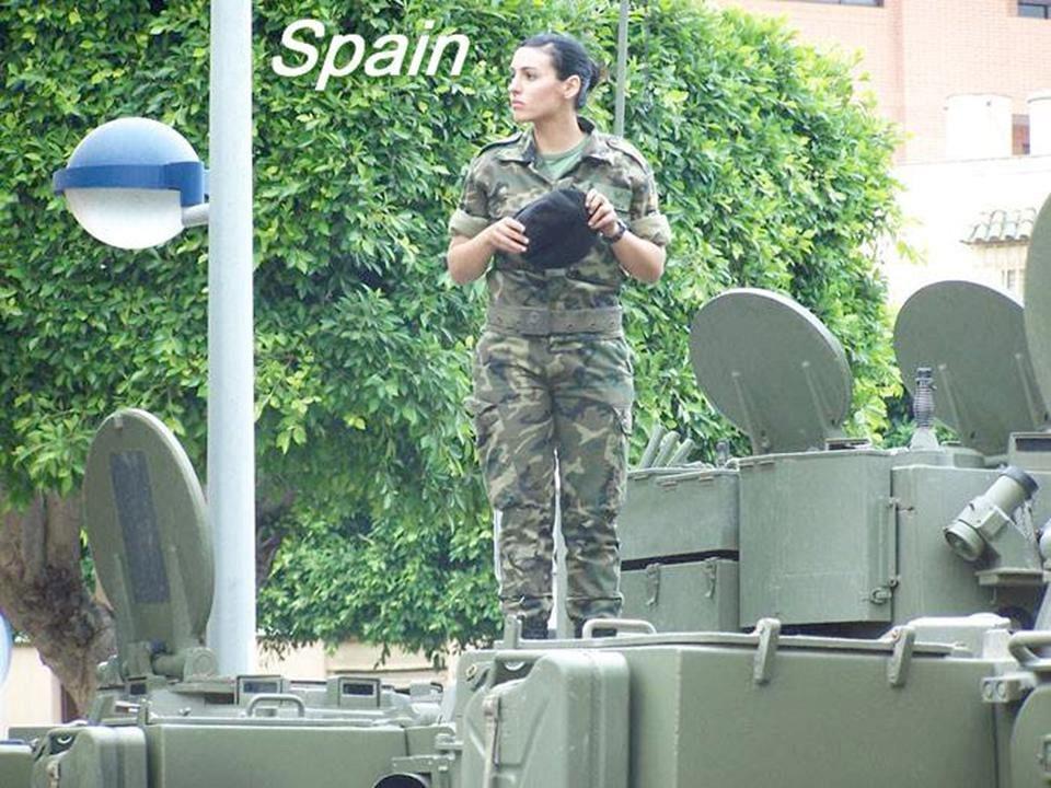 mujer-soldado-españa