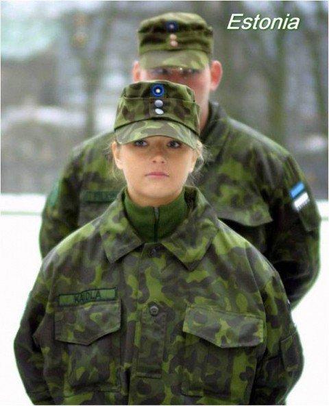 mujer-soldado-estonia