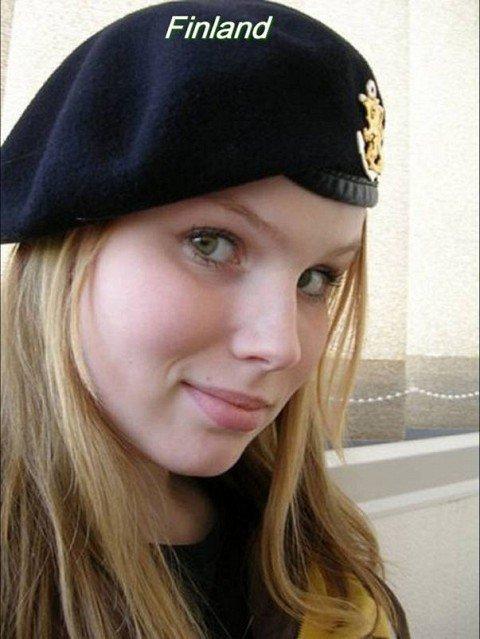 mujer-soldado-finlandia