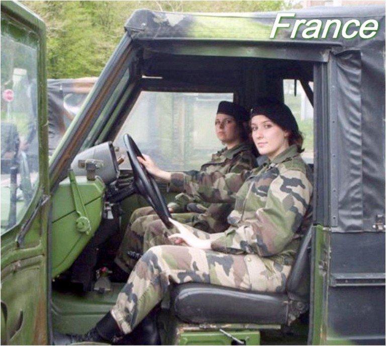 mujer-soldado-francia