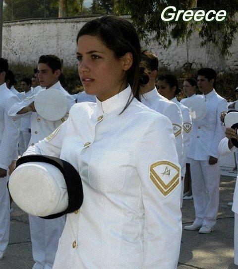 mujer-soldado-grecia