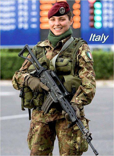 mujer-soldado-italia