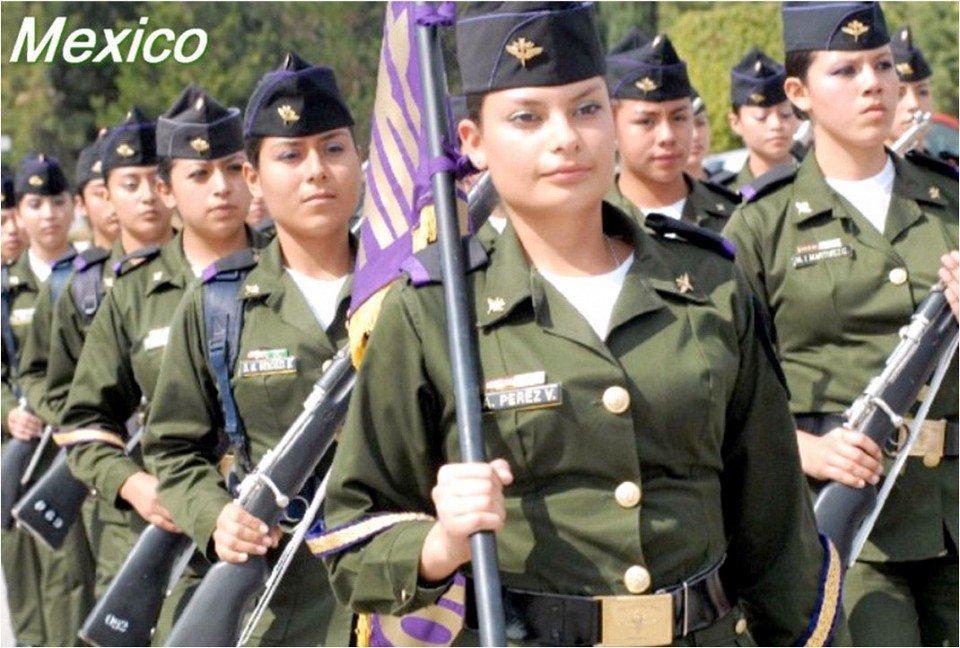 mujer-soldado-mexico