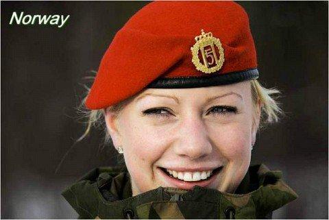 mujer-soldado-noruega