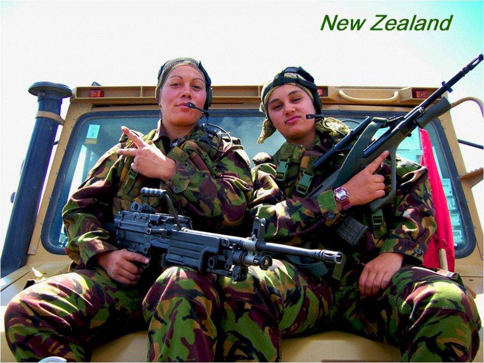 mujer-soldado-nueva-zelanda