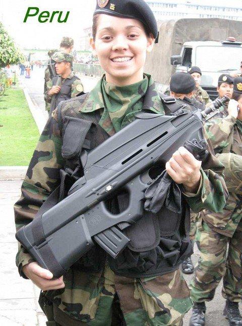 mujer-soldado-peru