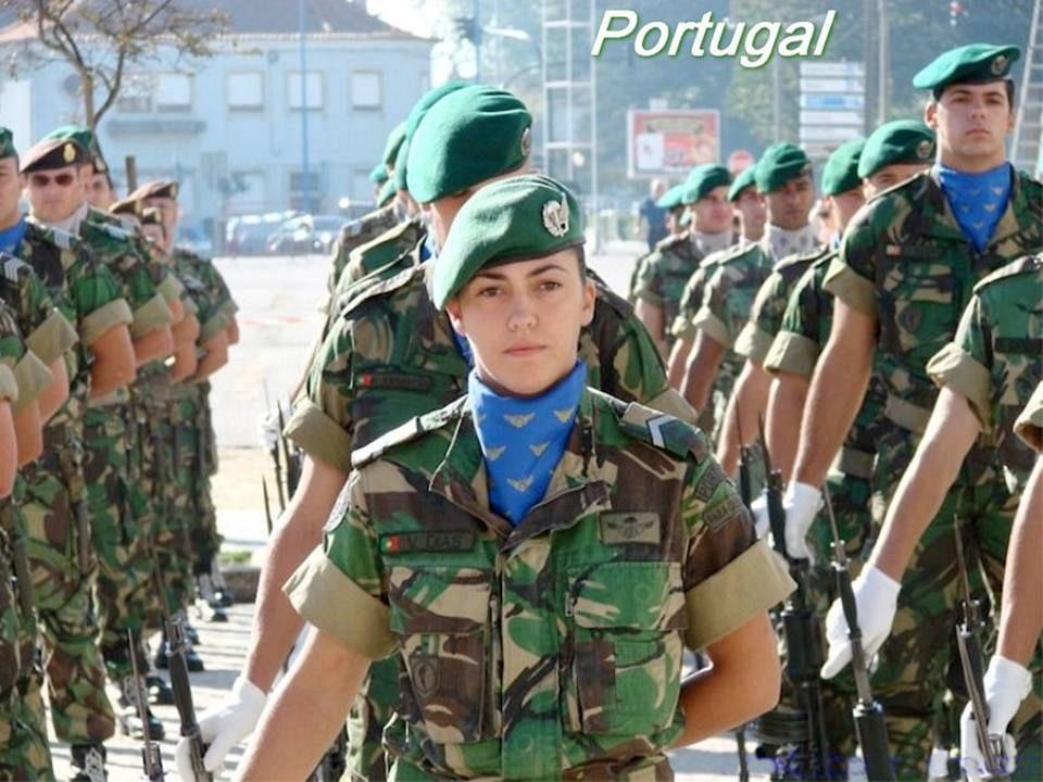 mujer-soldado-portugal
