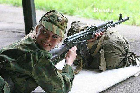 mujer-soldado-rusia-2