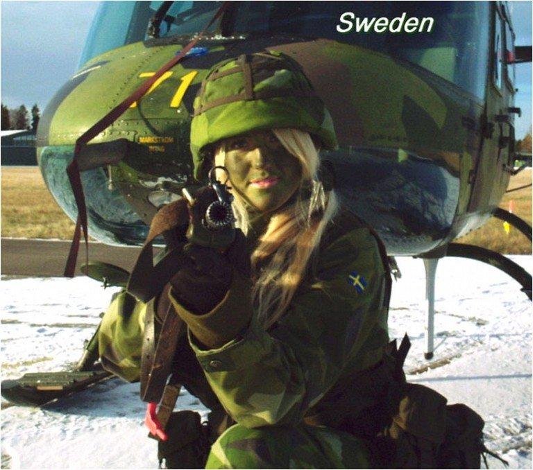 mujer-soldado-suecia