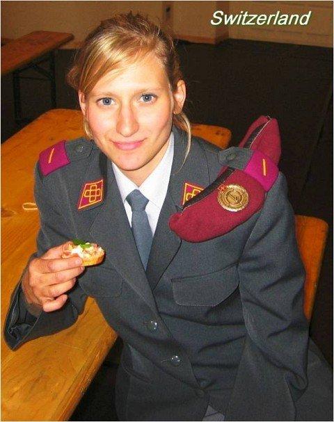 mujer-soldado-suiza