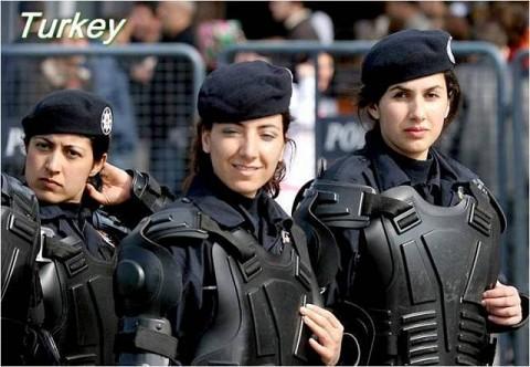 mujer-soldado-turquía