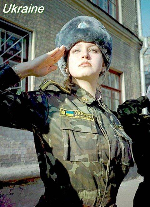 mujer-soldado-ucrania