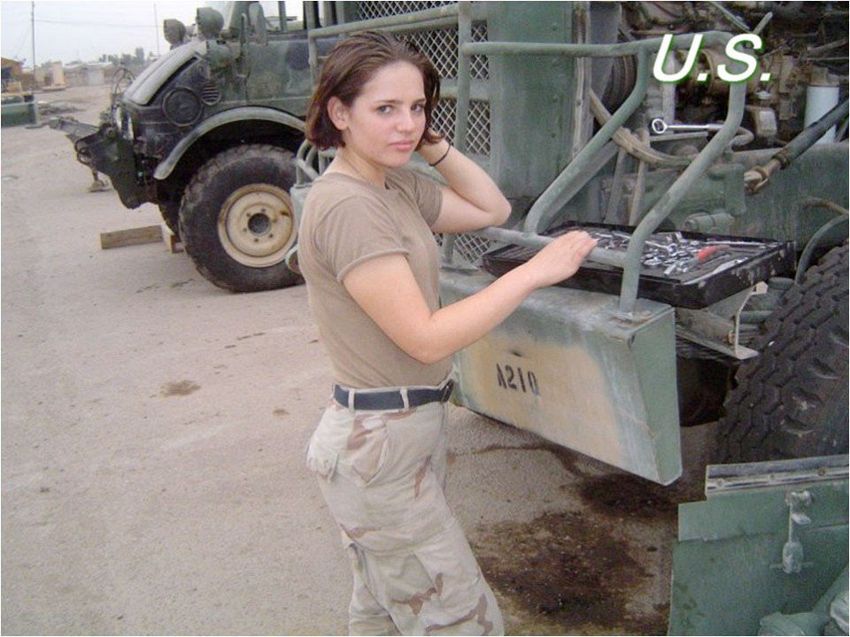 mujer-soldado-usa