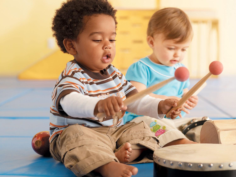 musica-y-Niños