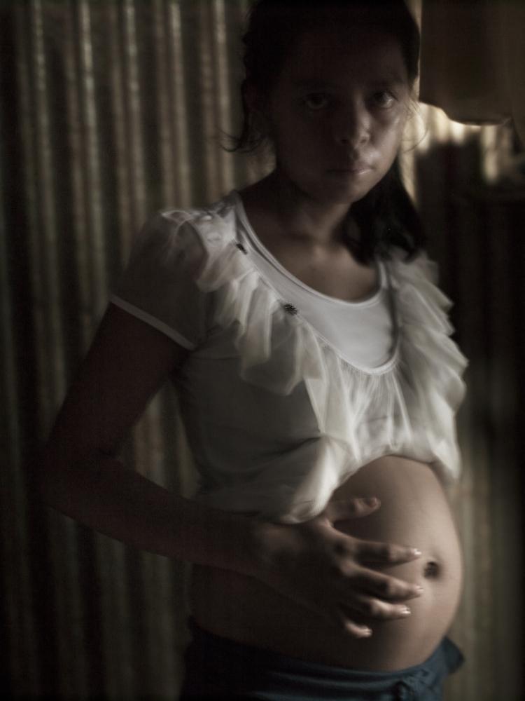 ninas-embarazadas-13