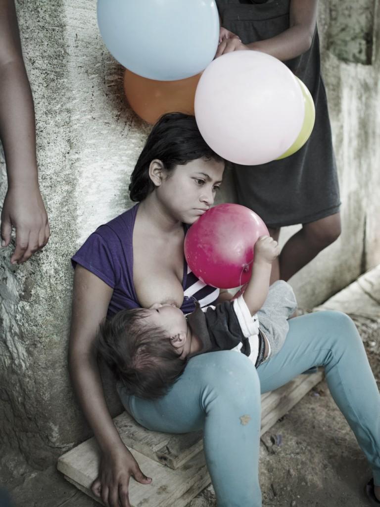 ninas-embarazadas-18