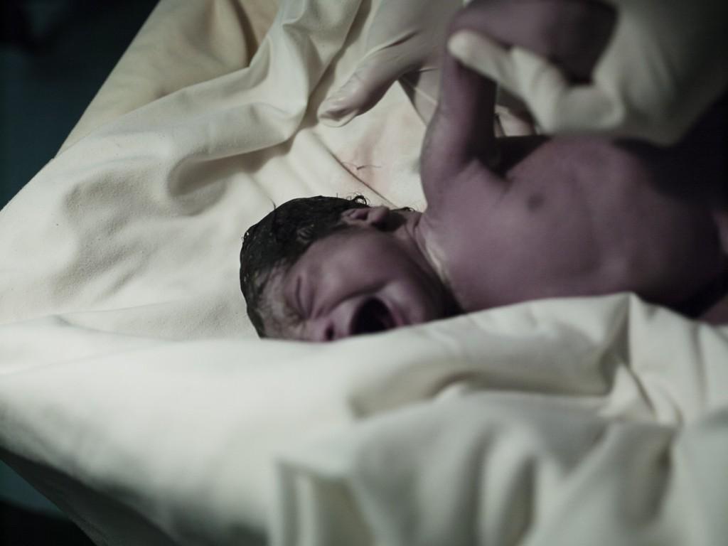 ninas-embarazadas-8